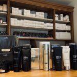 Chantiek Cosmetique 30 jaar